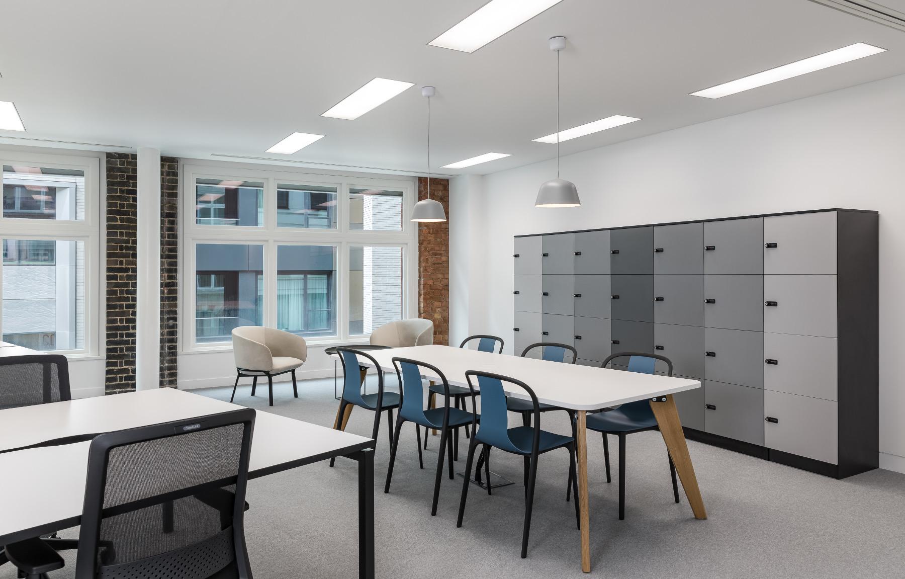 royal-london-office-8