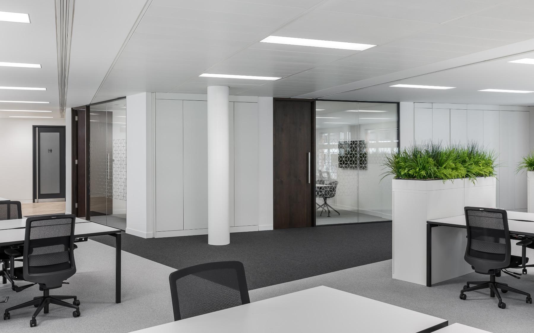 royal-london-office-9