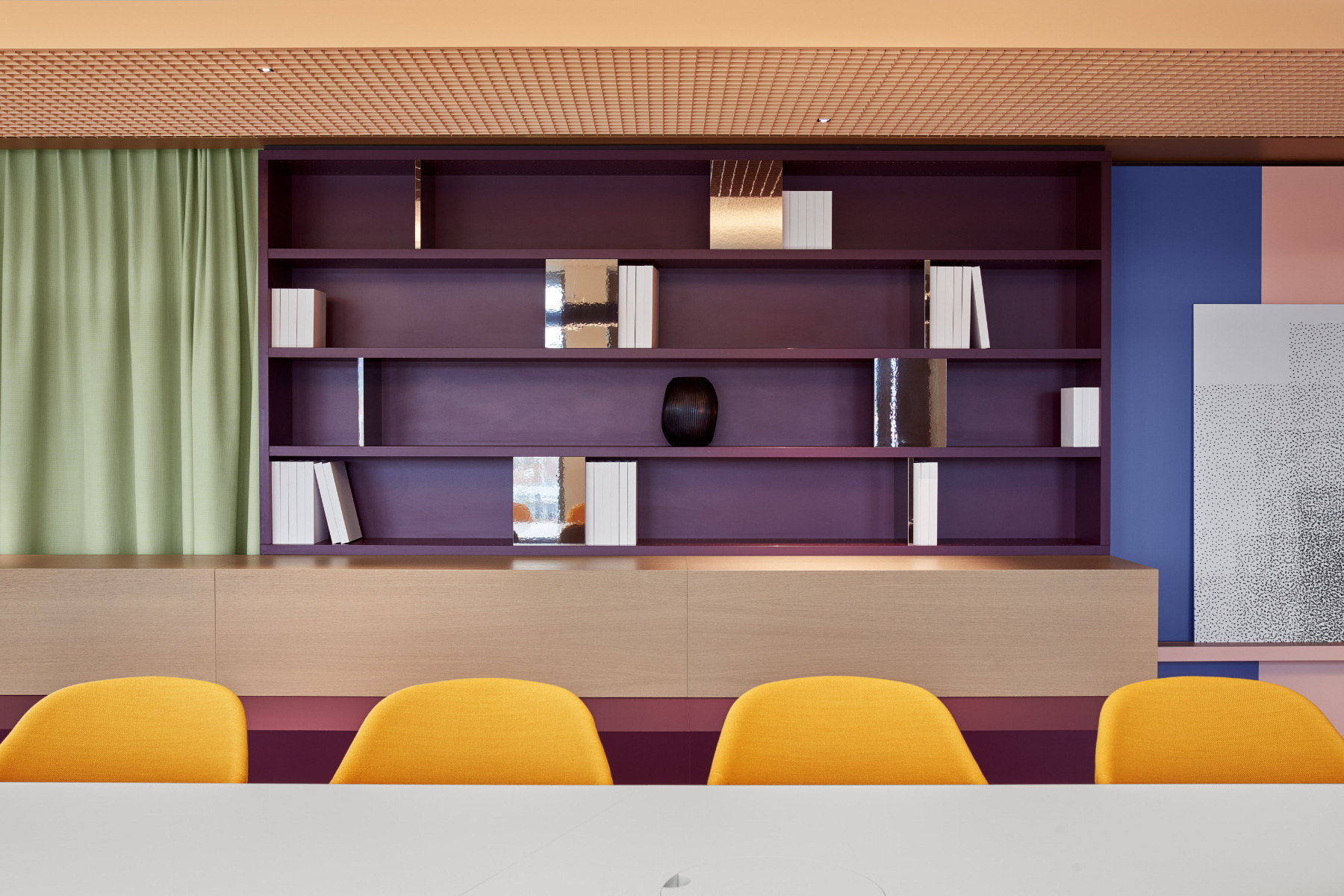 schoeller-si-office-14