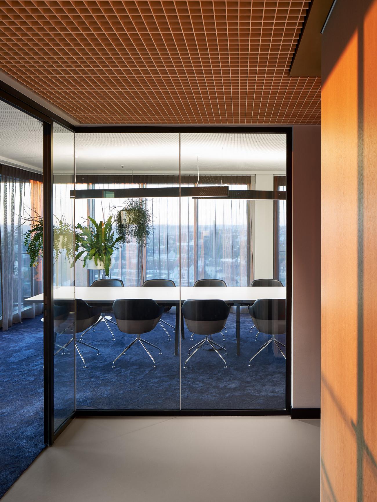 schoeller-si-office-15