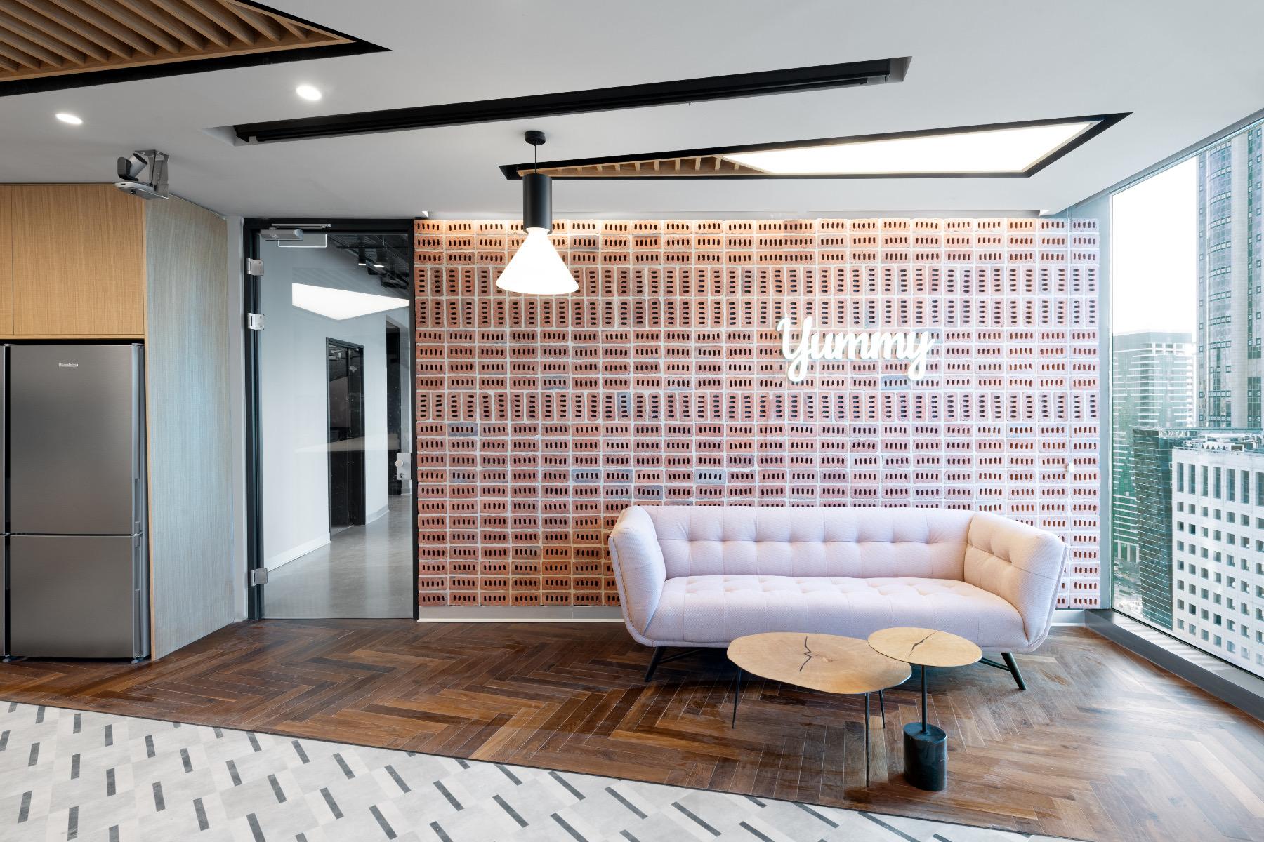 siemplify-tel-aviv-office-11
