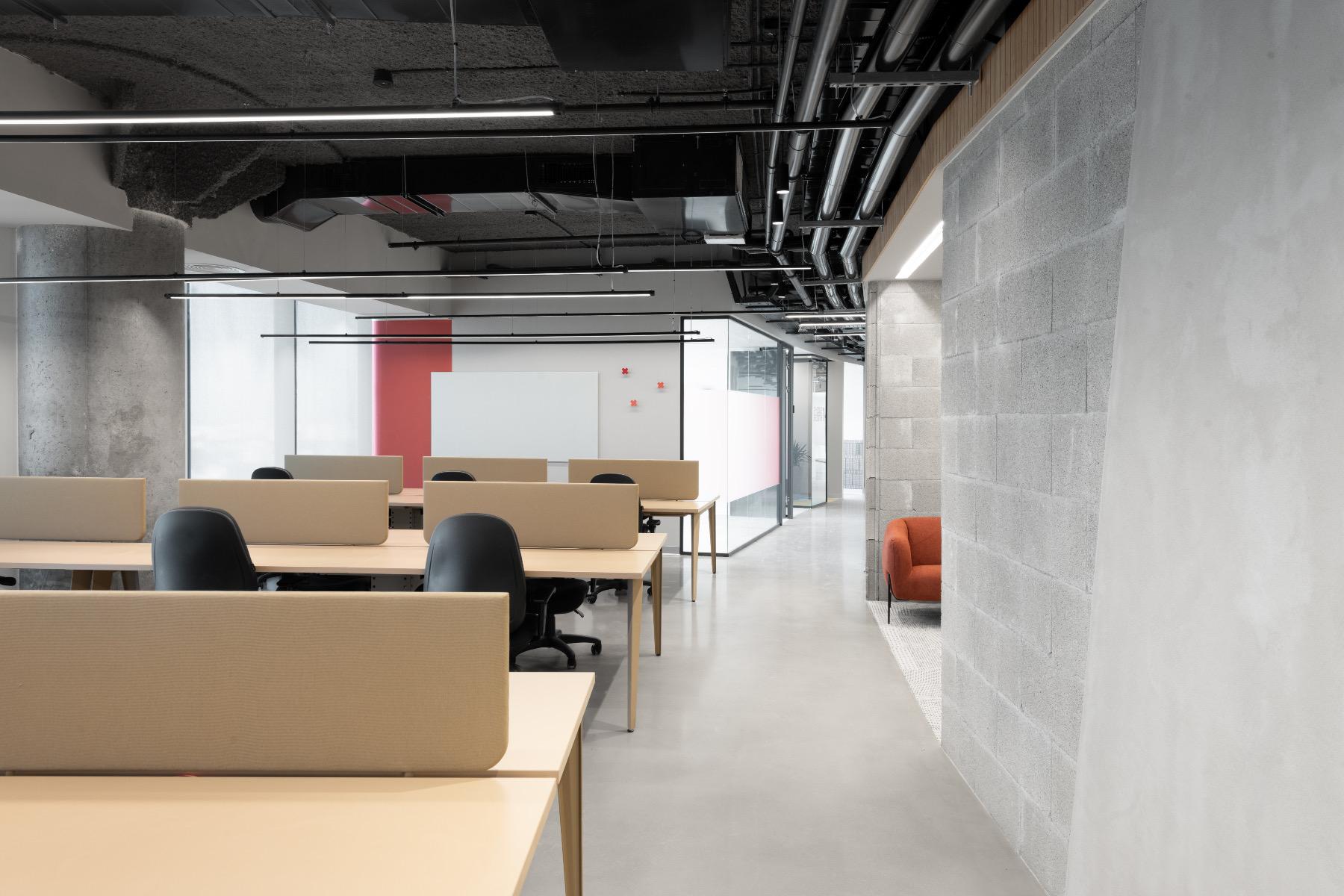 siemplify-tel-aviv-office-13