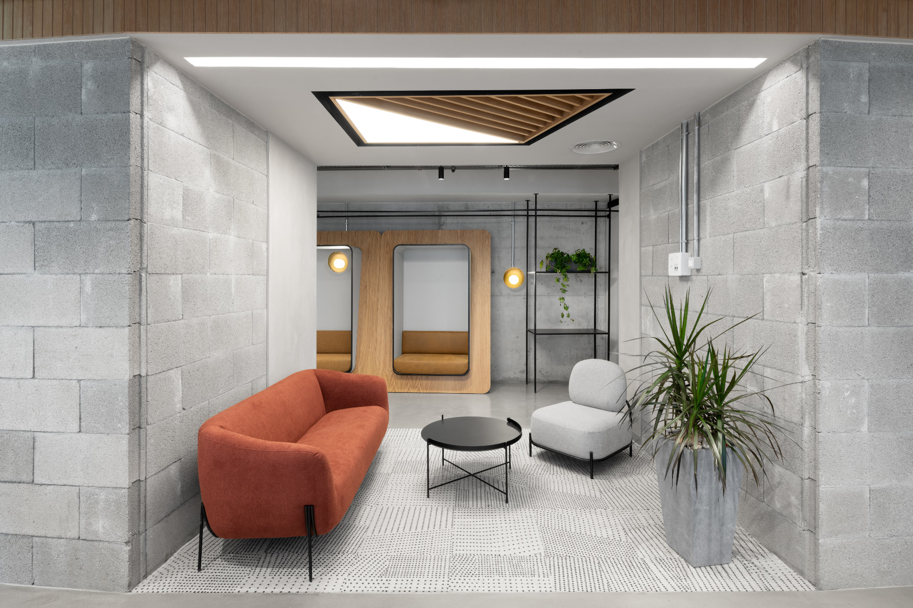 siemplify-tel-aviv-office-15