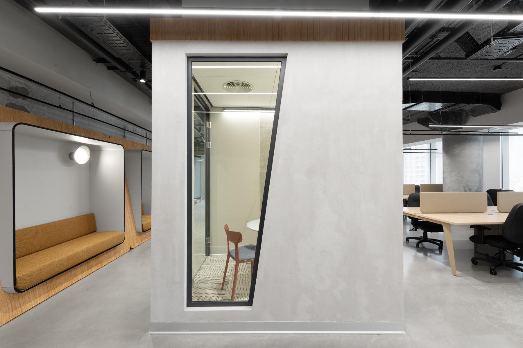 siemplify-tel-aviv-office-17
