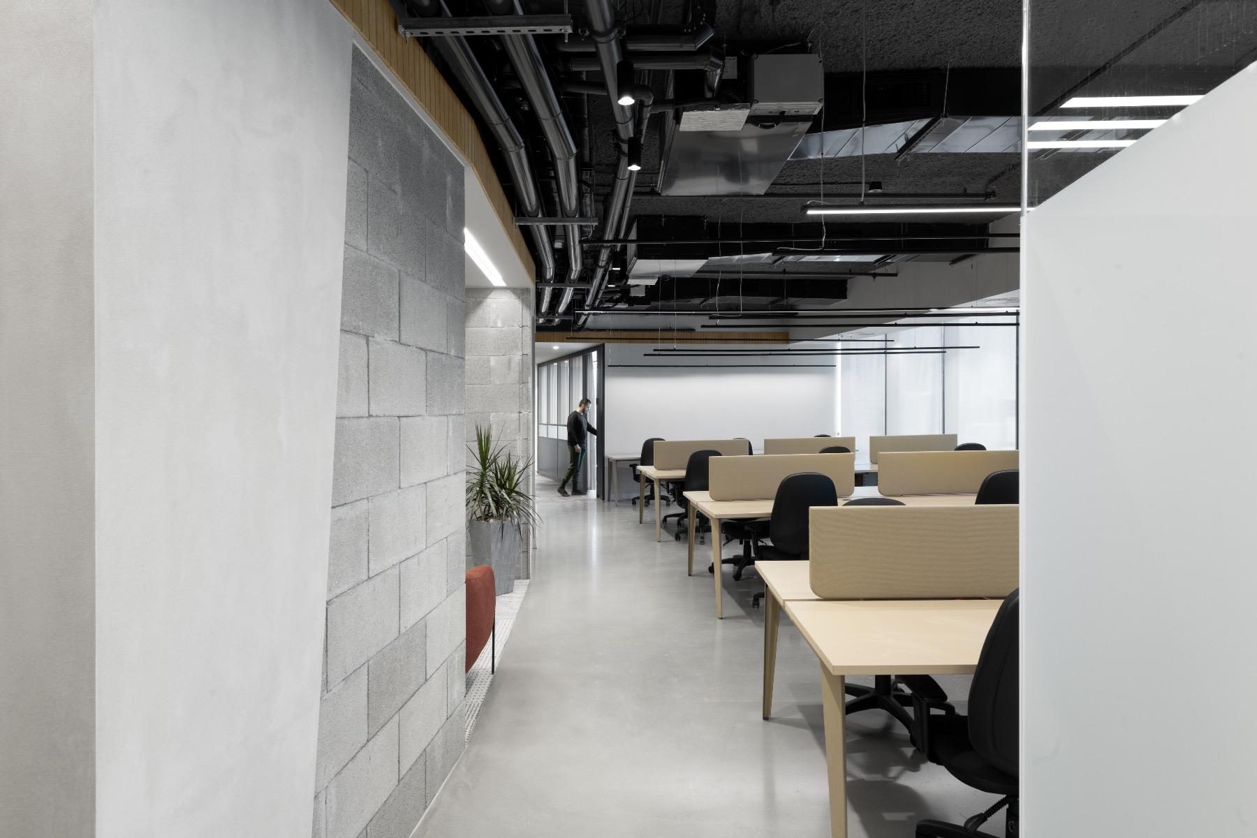 siemplify-tel-aviv-office-18