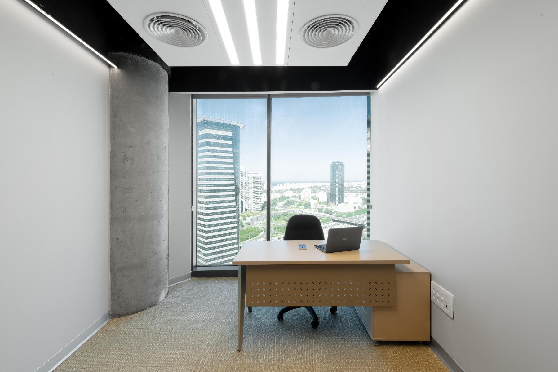 siemplify-tel-aviv-office-20