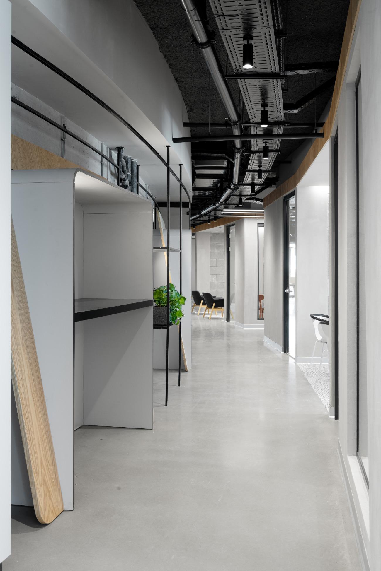 siemplify-tel-aviv-office-22