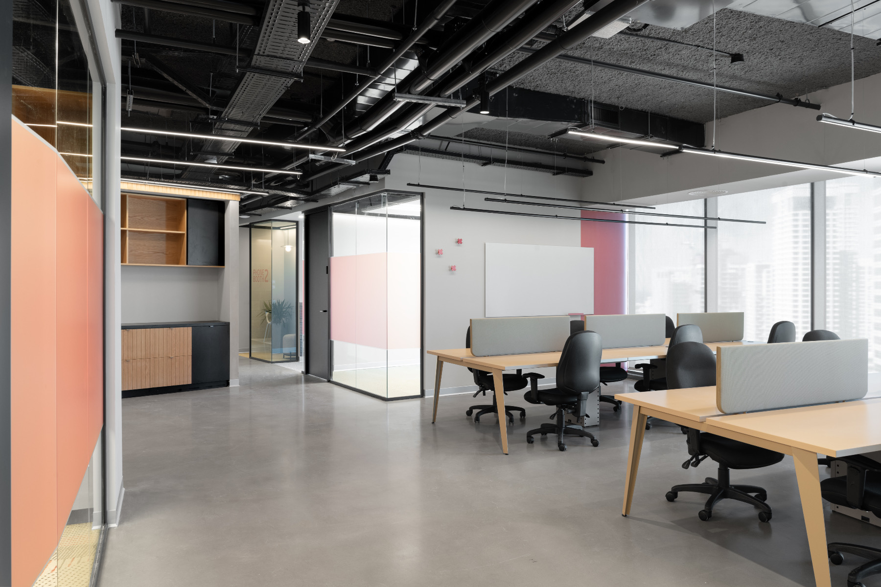 siemplify-tel-aviv-office-23