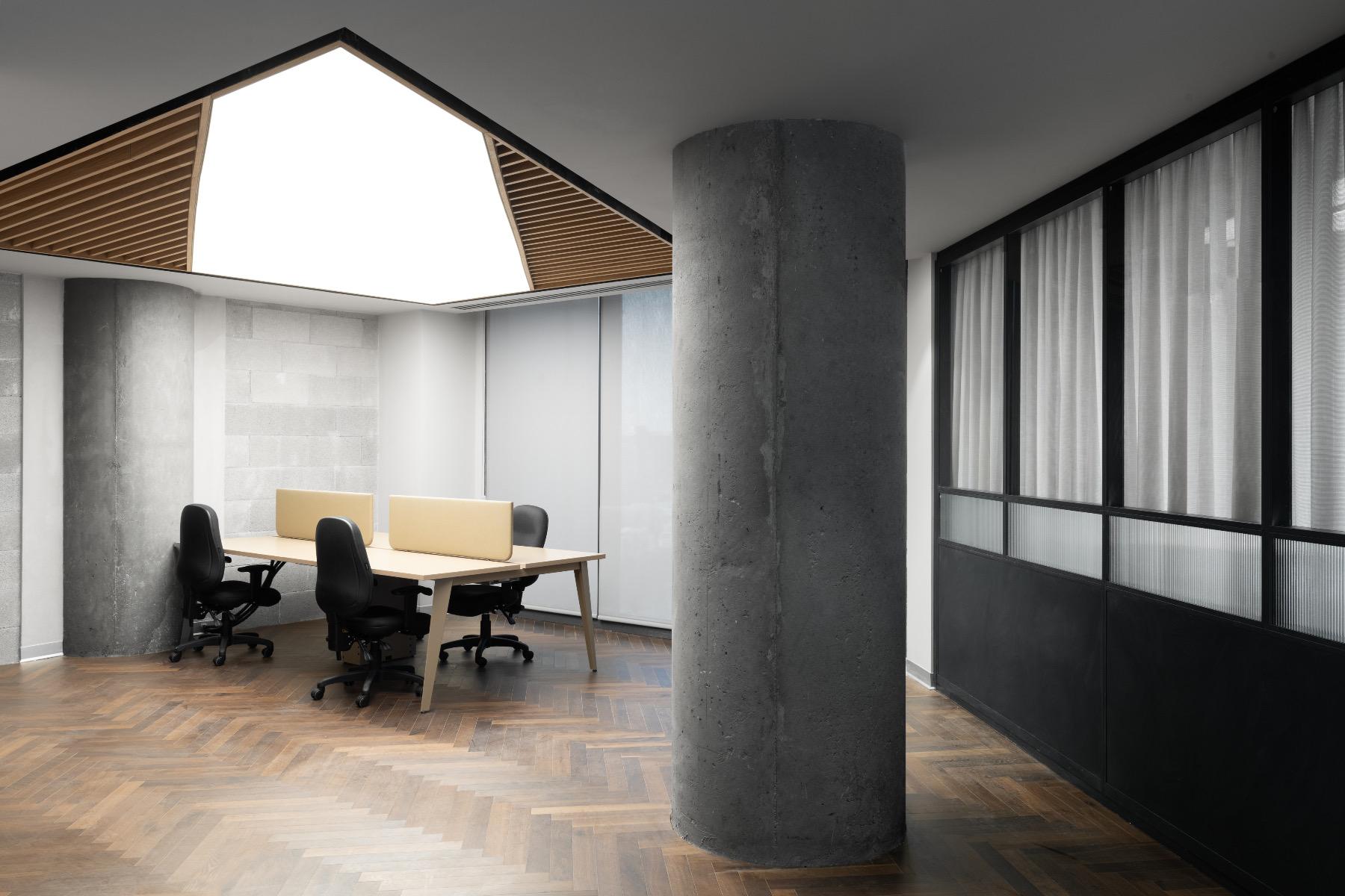 siemplify-tel-aviv-office-3
