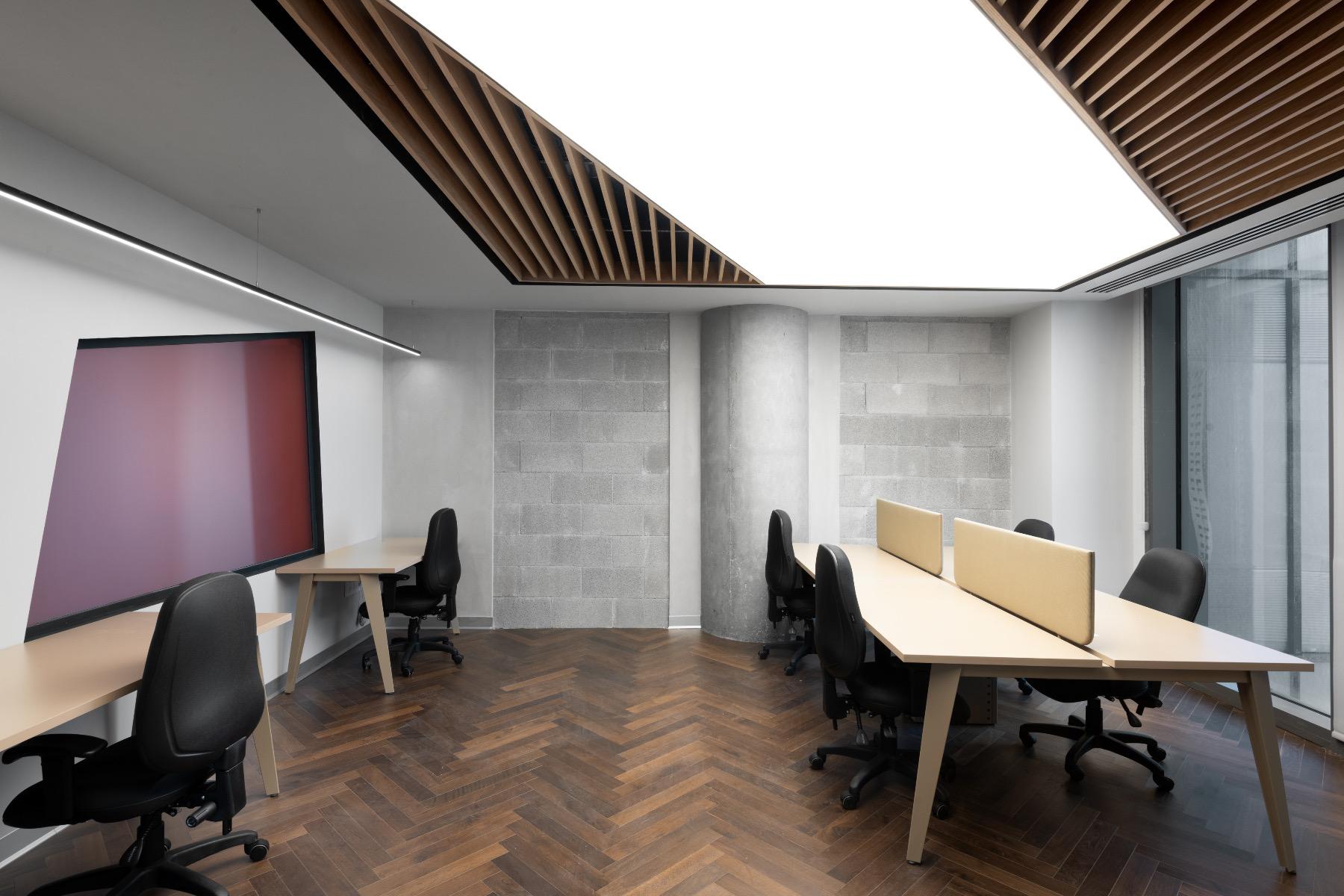 siemplify-tel-aviv-office-4