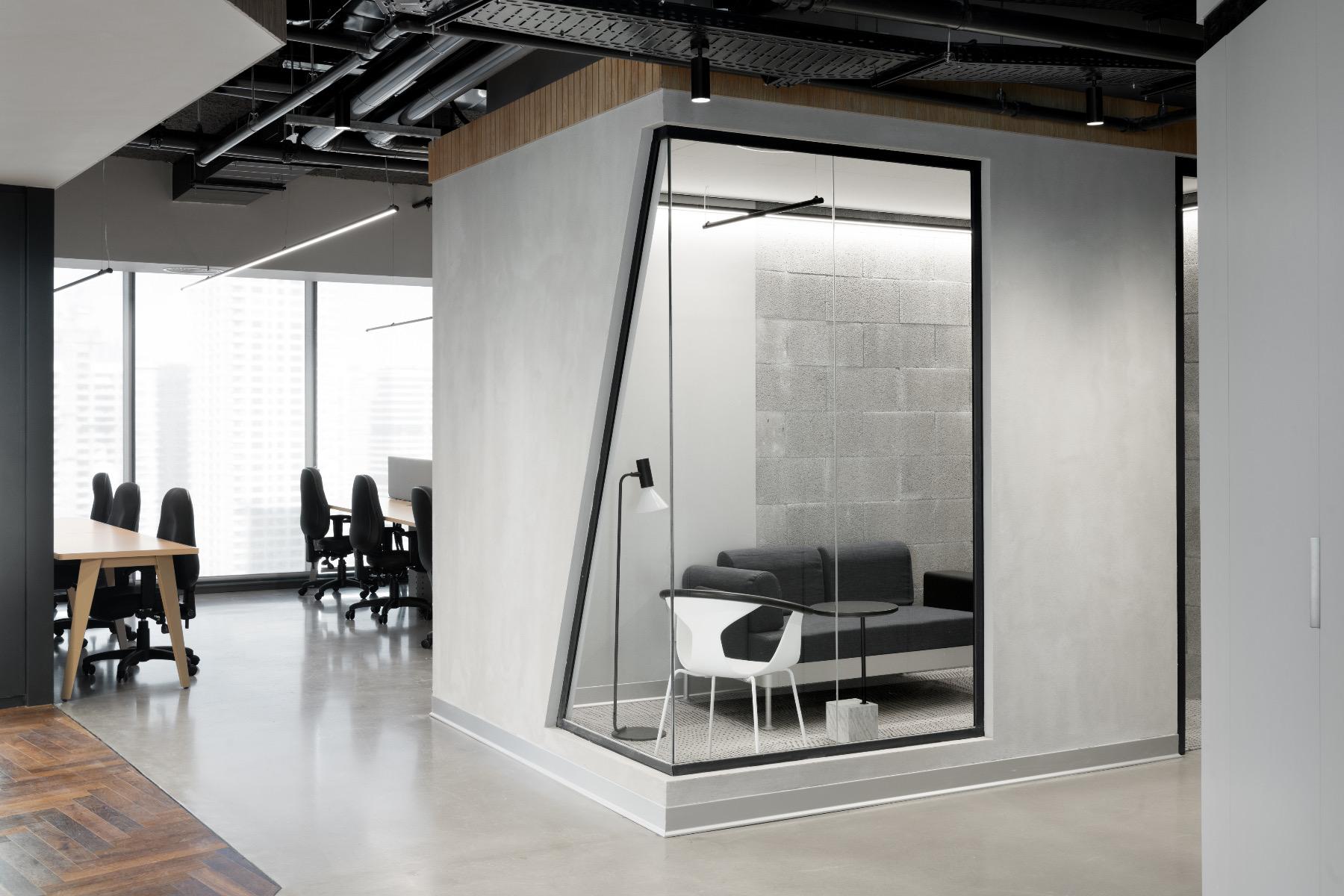 siemplify-tel-aviv-office-6
