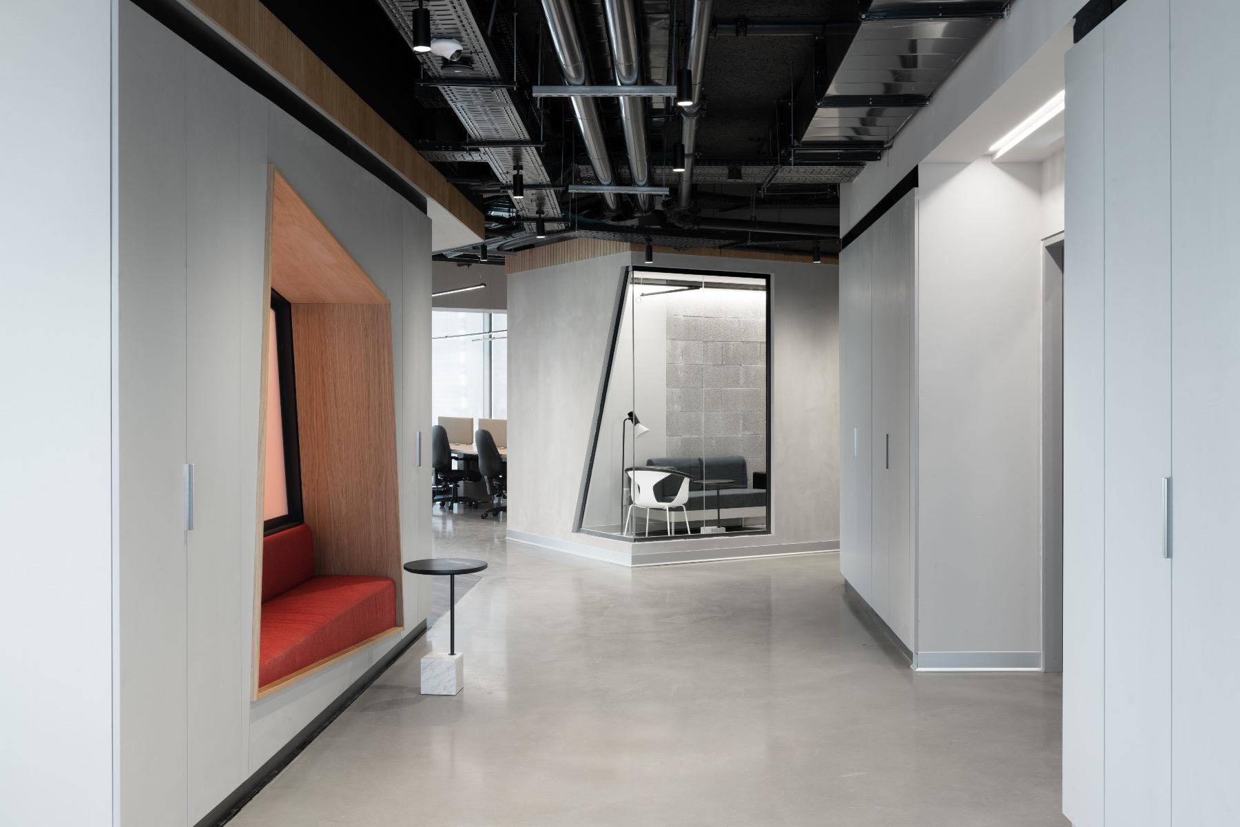 siemplify-tel-aviv-office-8