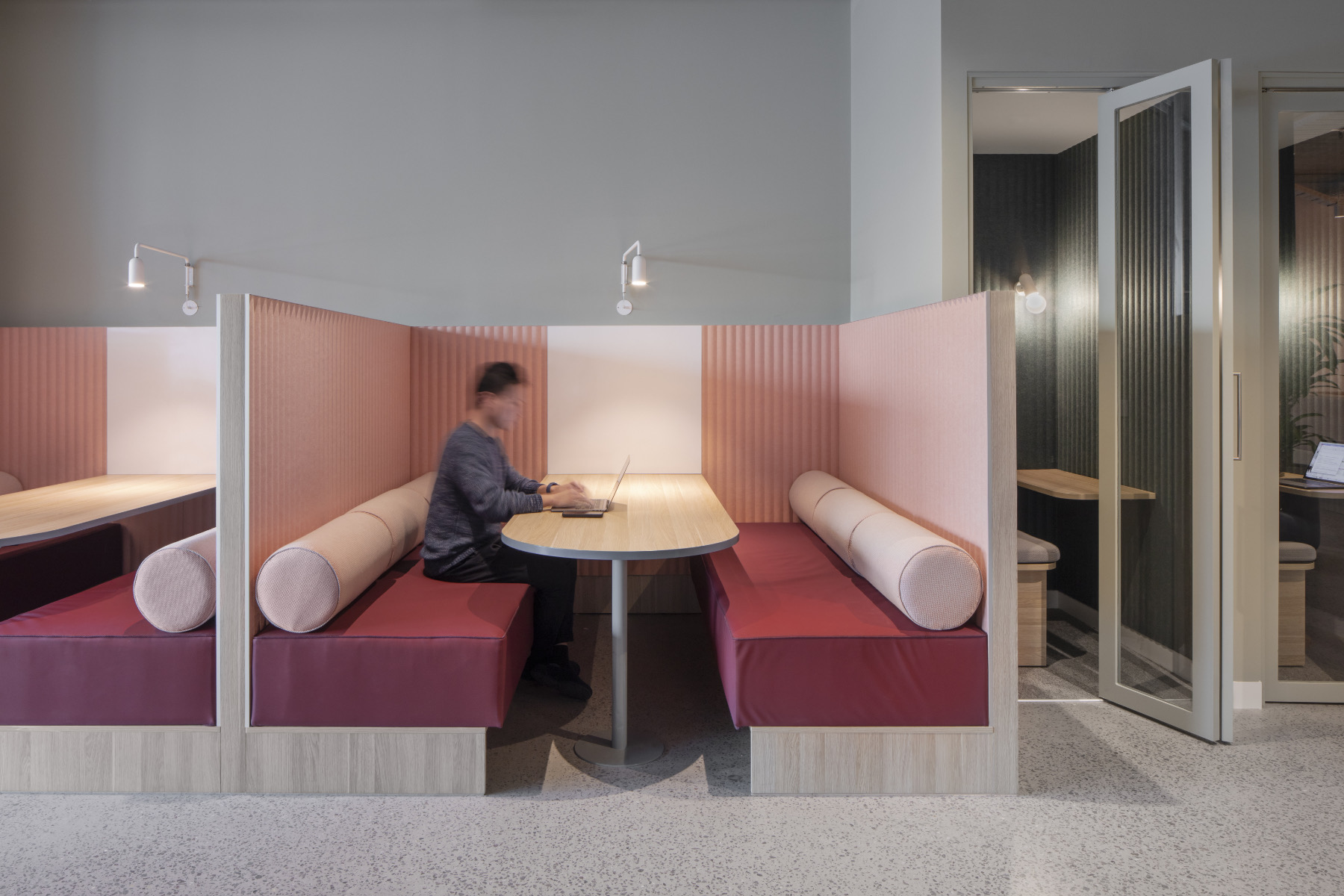the-commons-south-yara-coworking-10