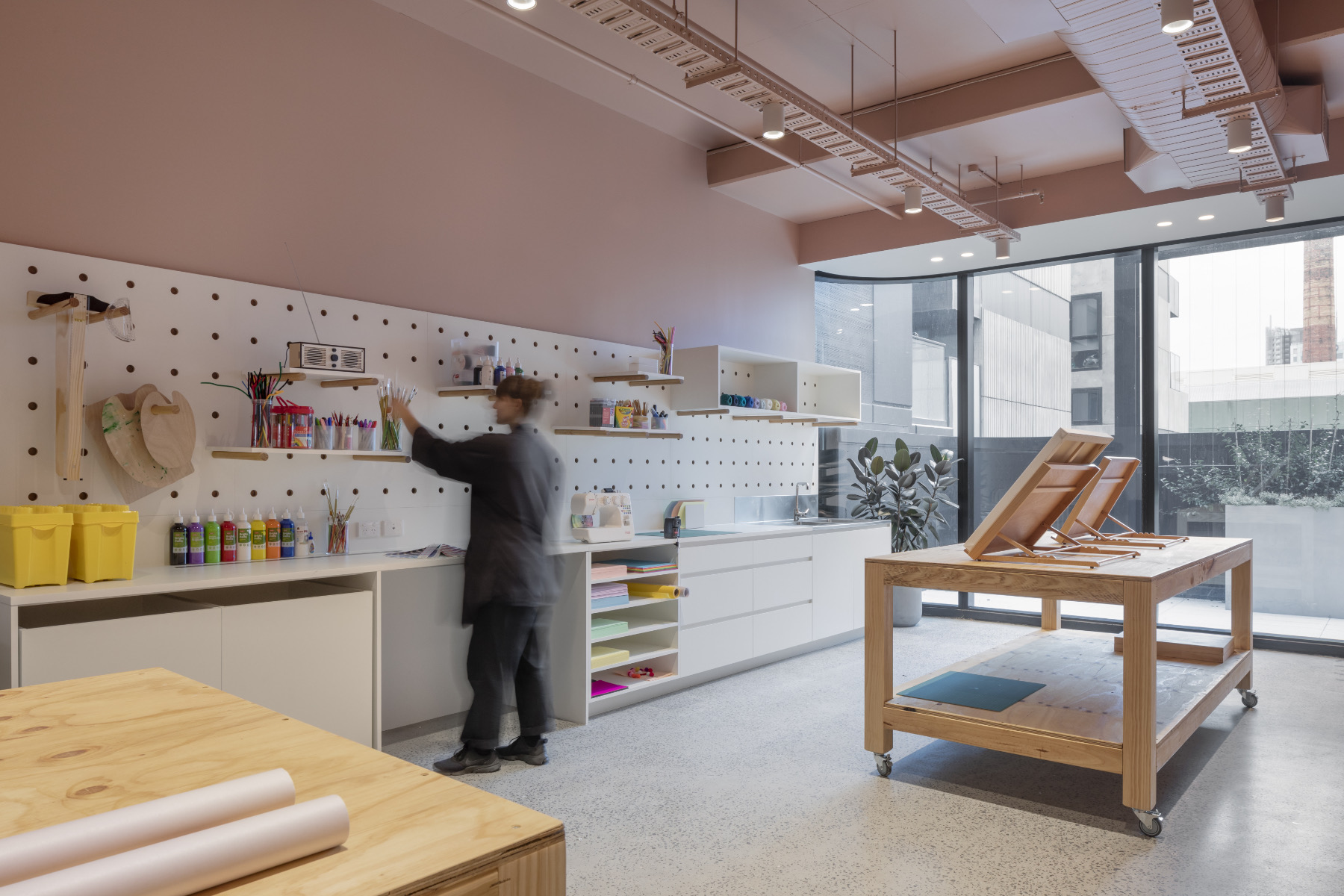 the-commons-south-yara-coworking-12