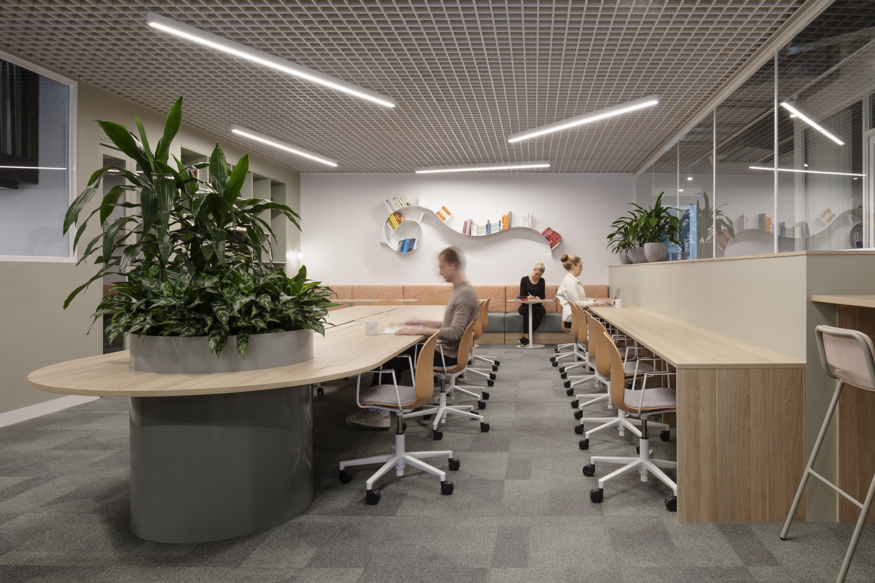 the-commons-south-yara-coworking-14