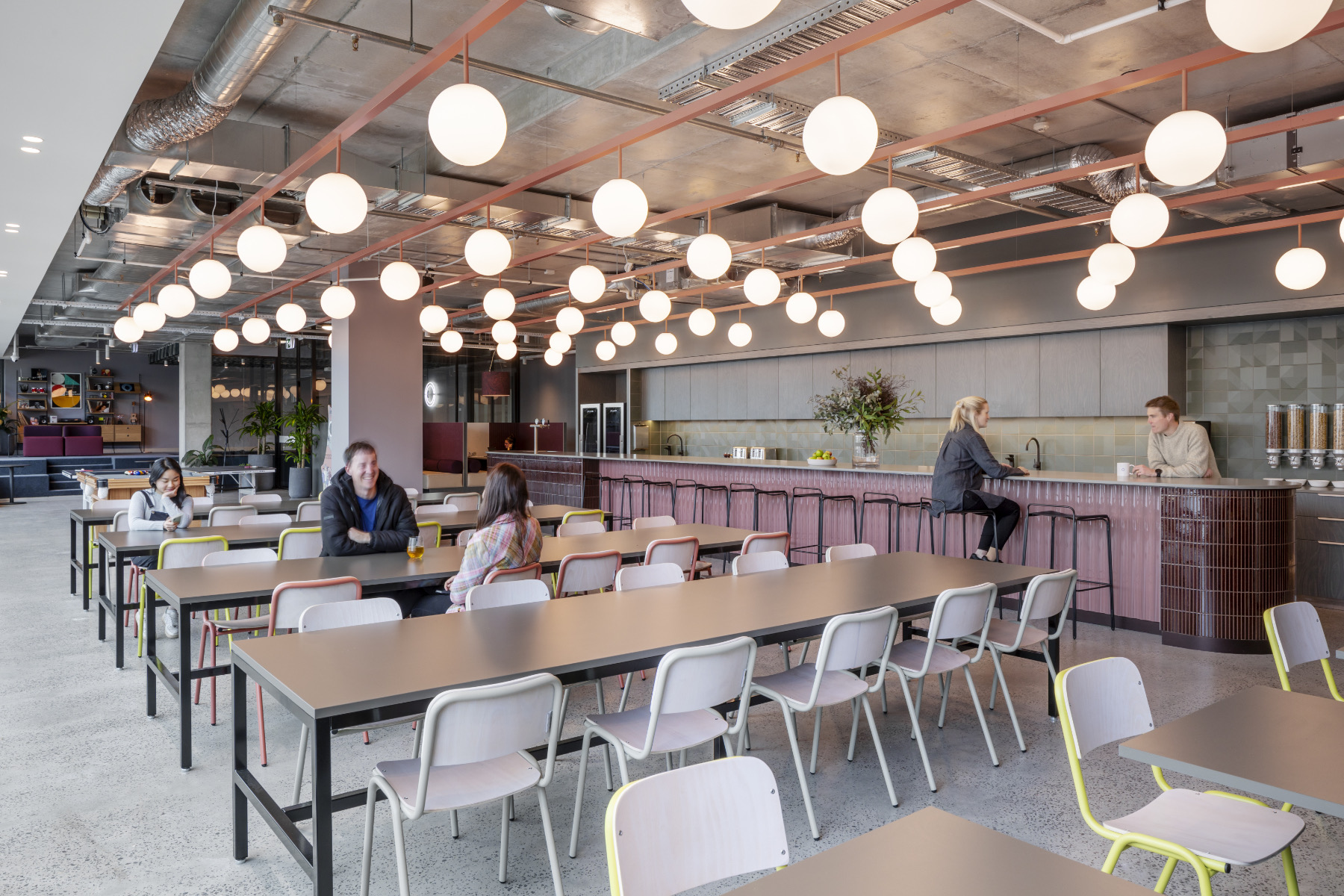 the-commons-south-yara-coworking-16