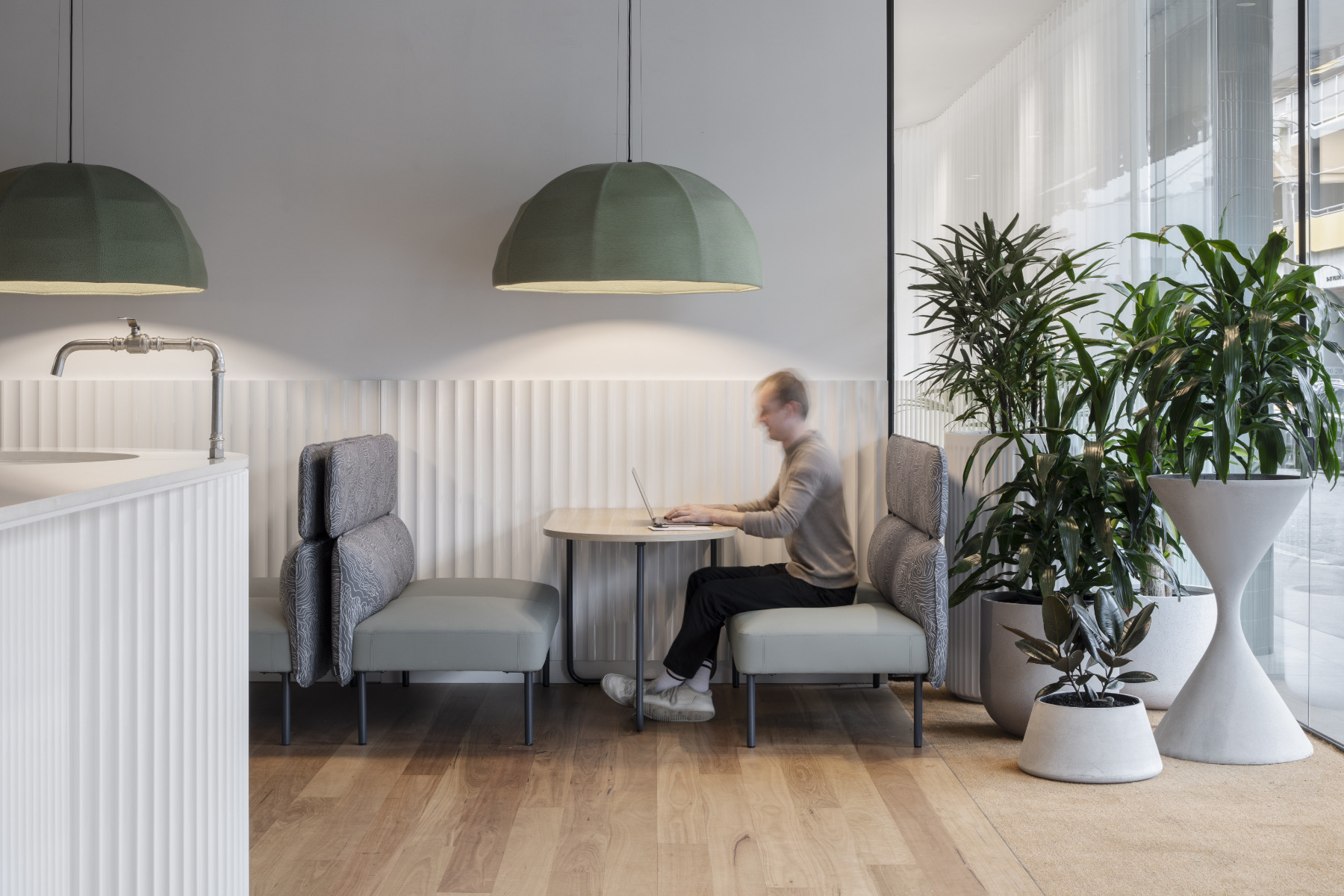 the-commons-south-yara-coworking-3