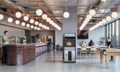 the-commons-south-yara-coworking-5