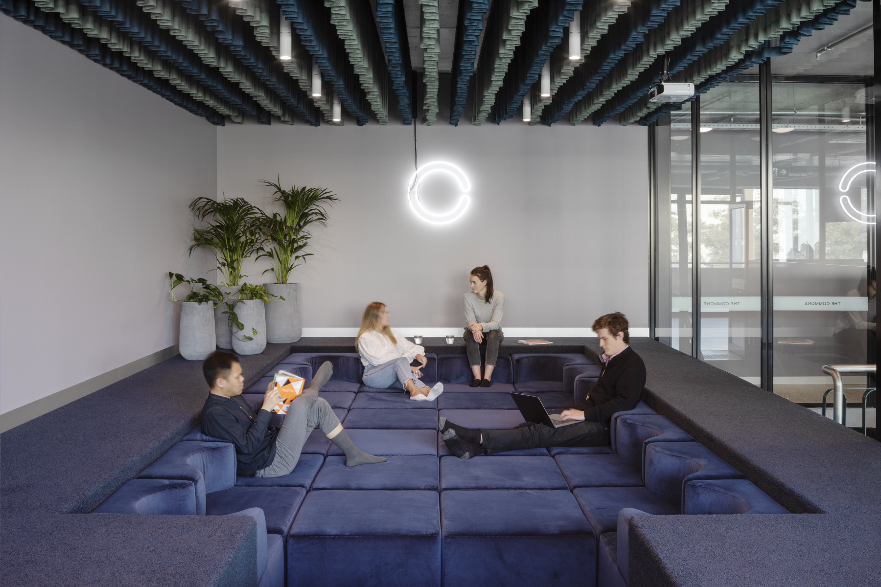 the-commons-south-yara-coworking-6