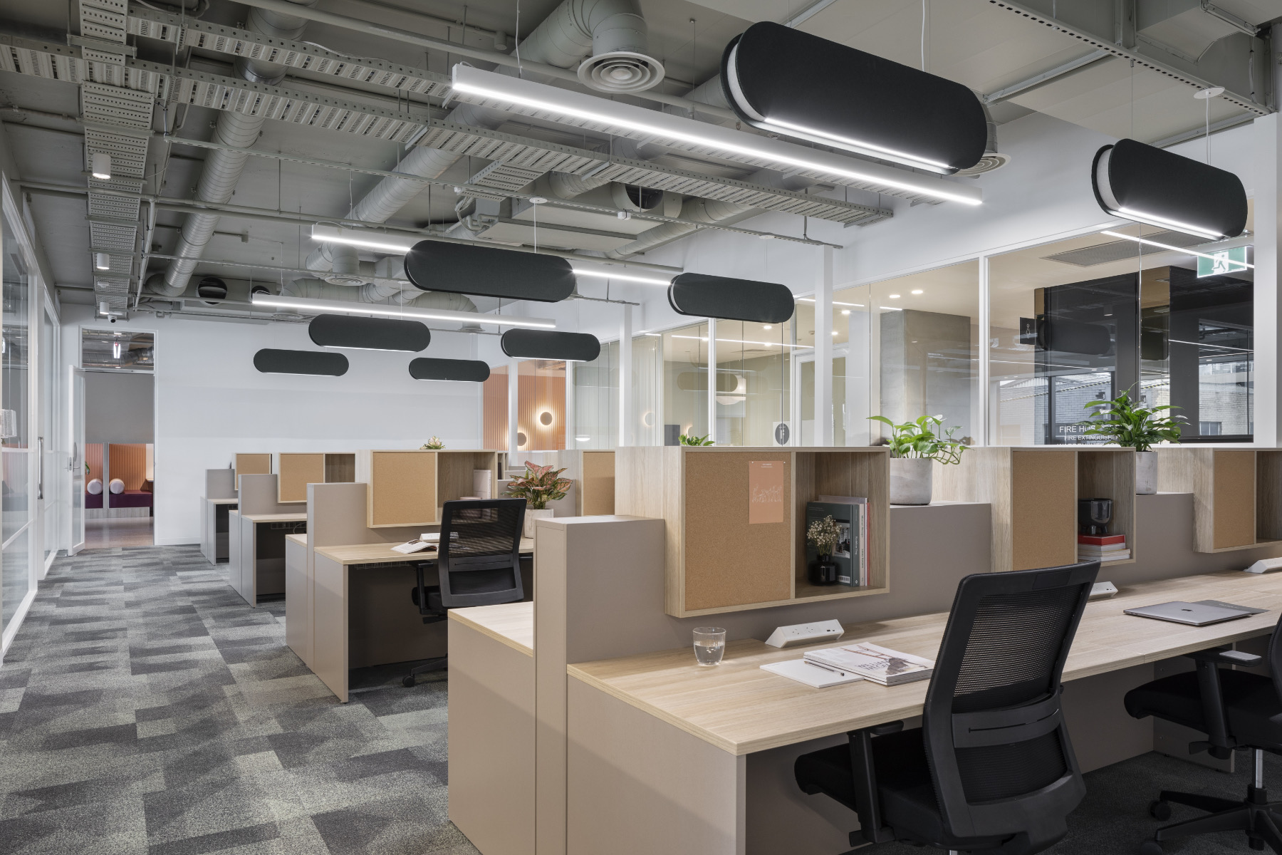 the-commons-south-yara-coworking-7