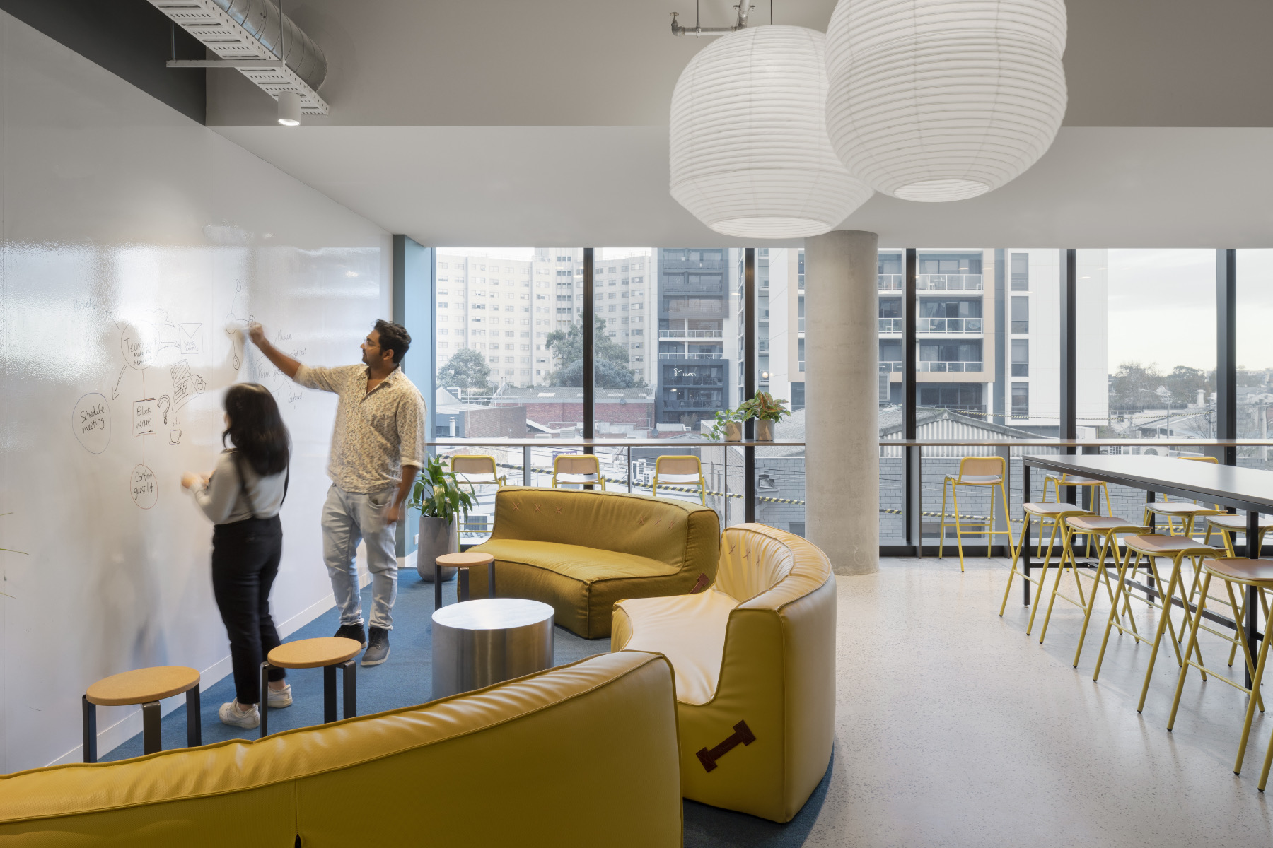 the-commons-south-yara-coworking-8