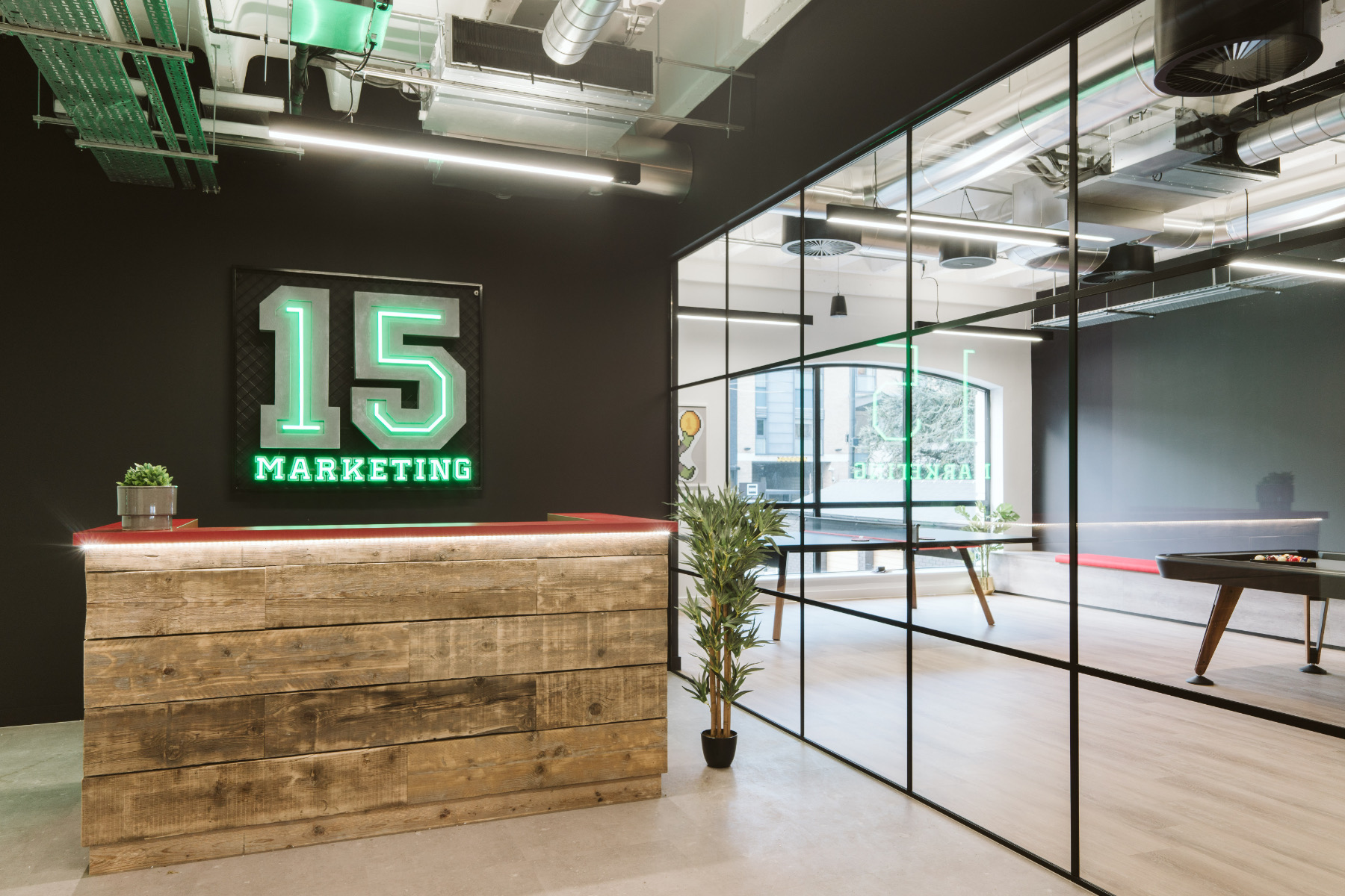 15-marketing-watford-office-2