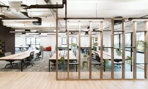 15-marketing-watford-office-4