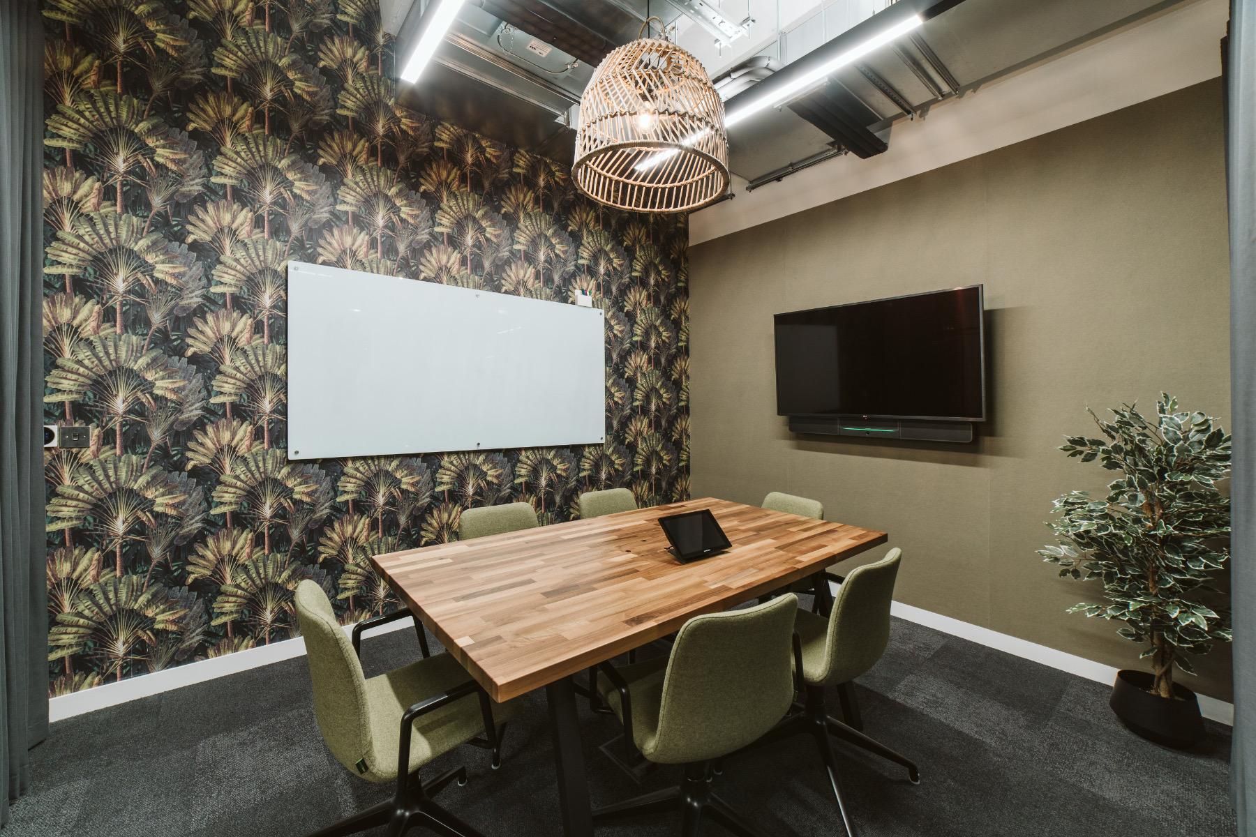 15-marketing-watford-office-6