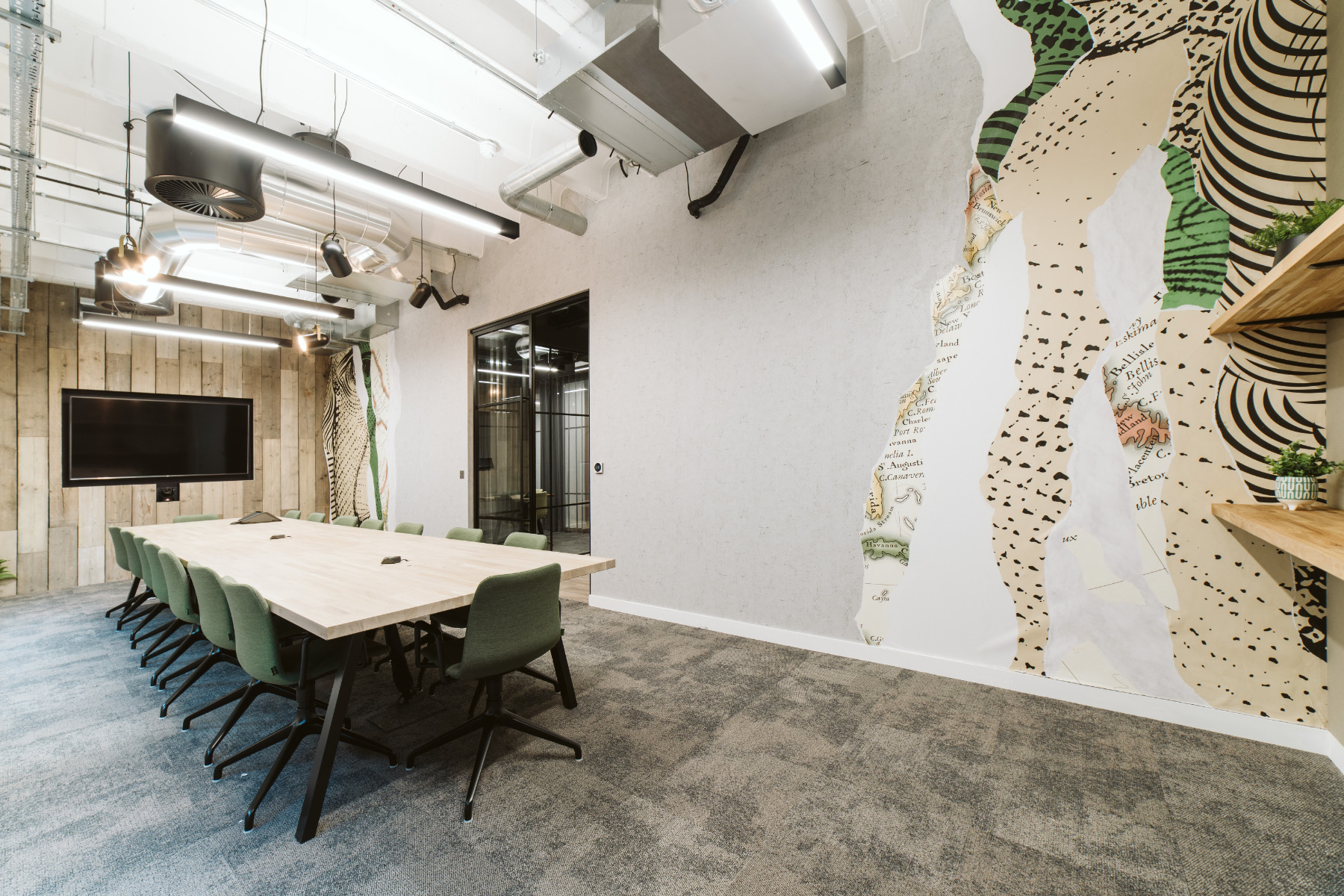 15-marketing-watford-office-7