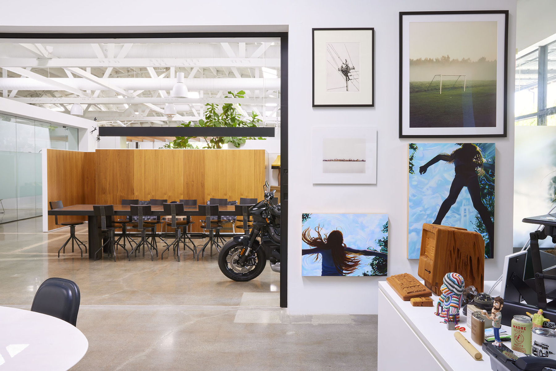 aether-los-angeles-office-10