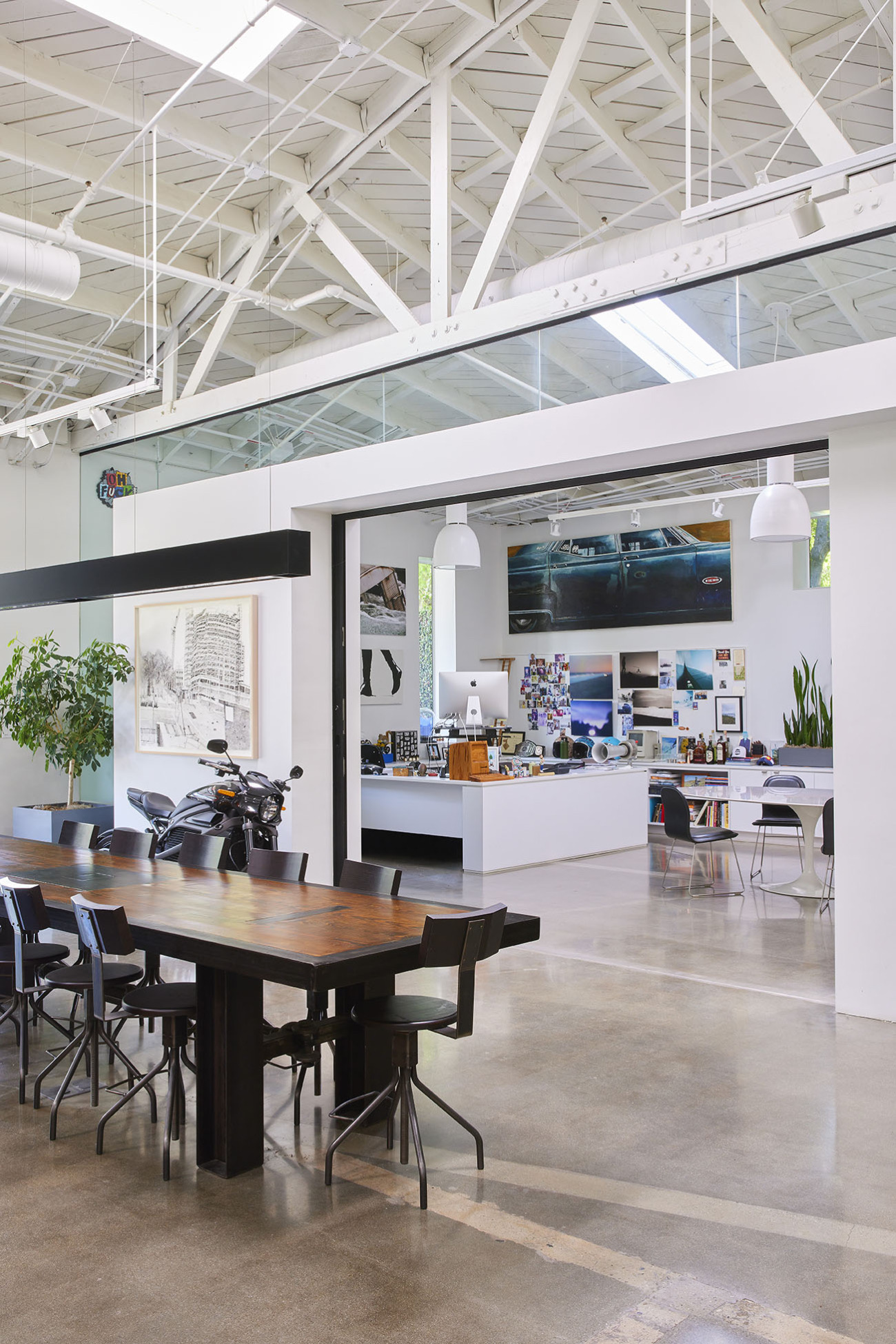aether-los-angeles-office-11