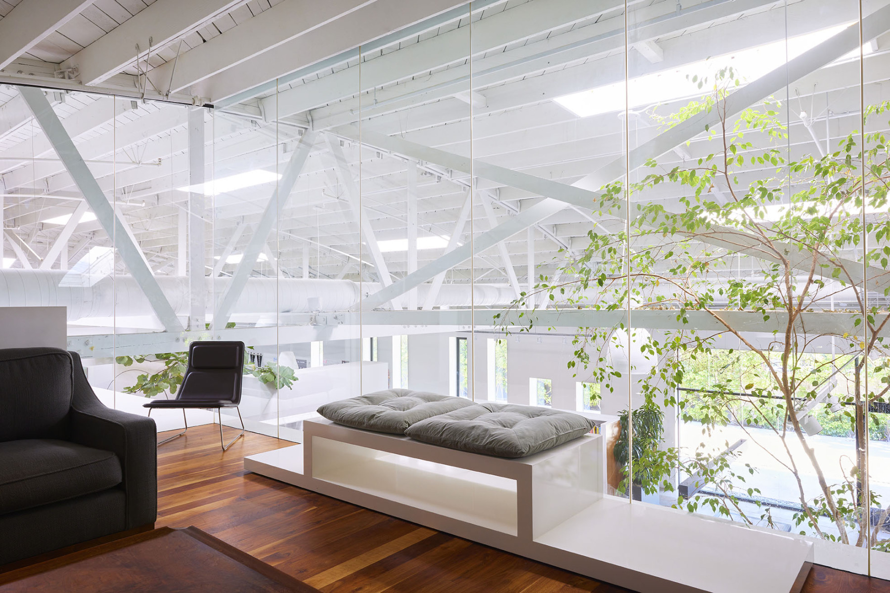 aether-los-angeles-office-12