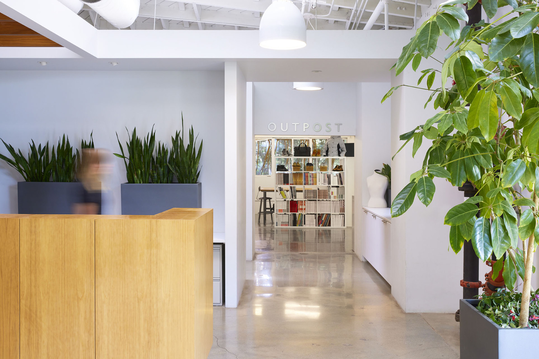 aether-los-angeles-office-2
