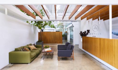 aether-los-angeles-office-3