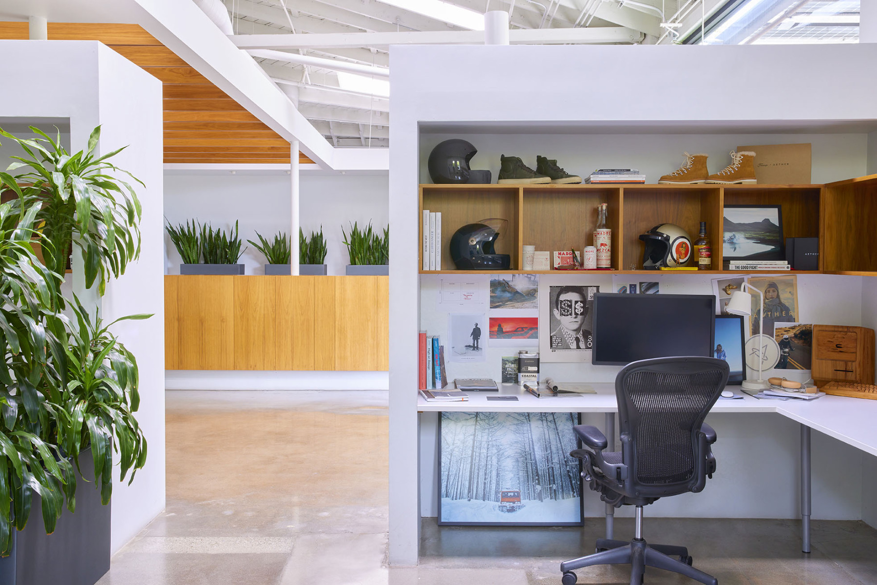 aether-los-angeles-office-5