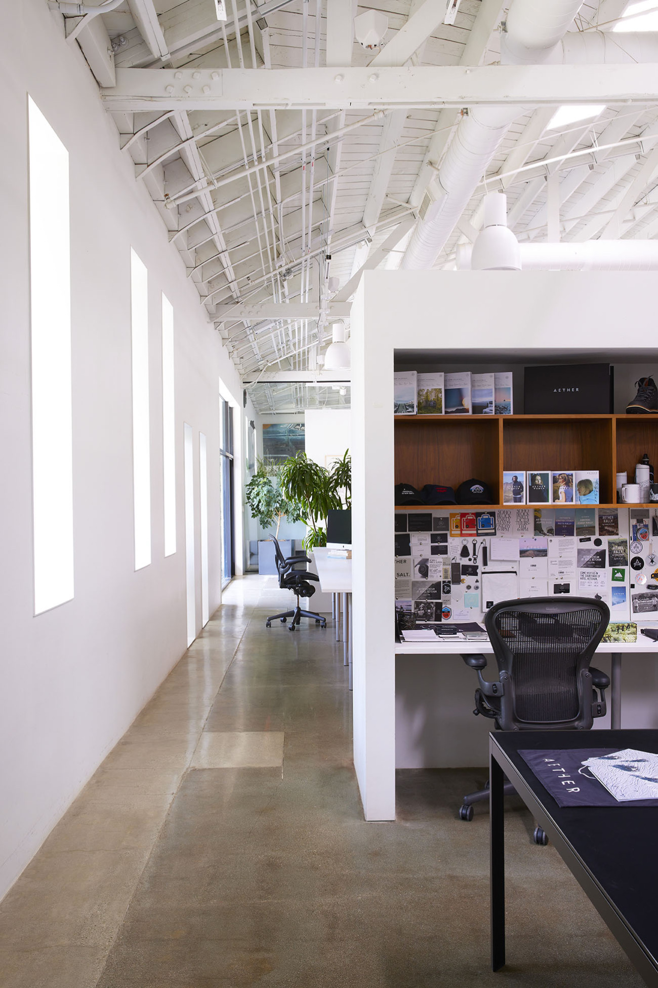 aether-los-angeles-office-6