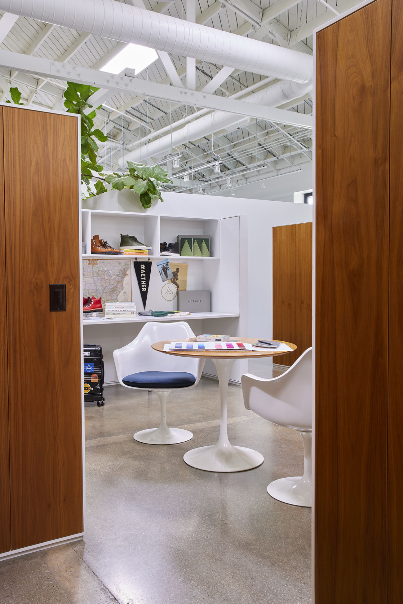 aether-los-angeles-office-7