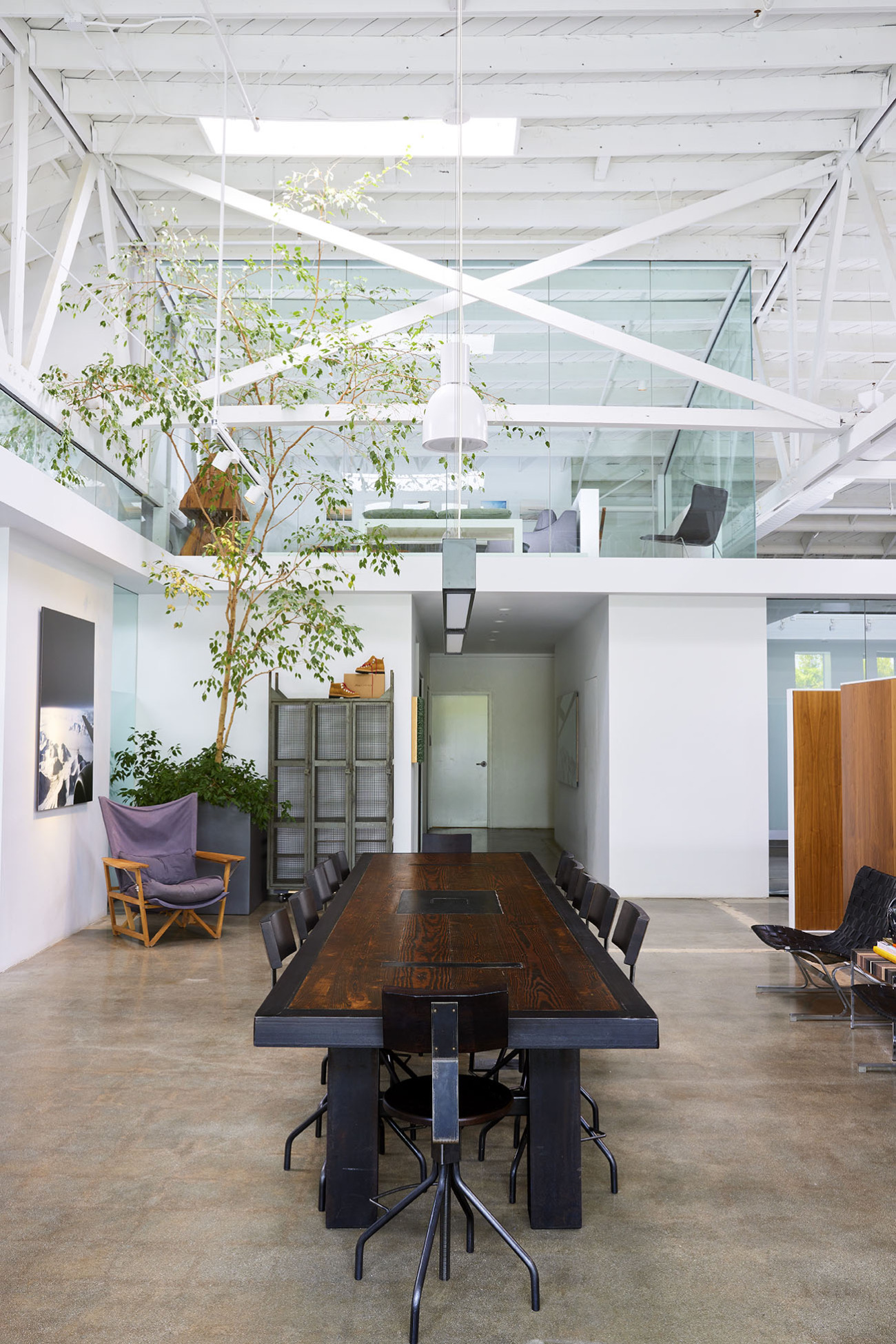aether-los-angeles-office-8