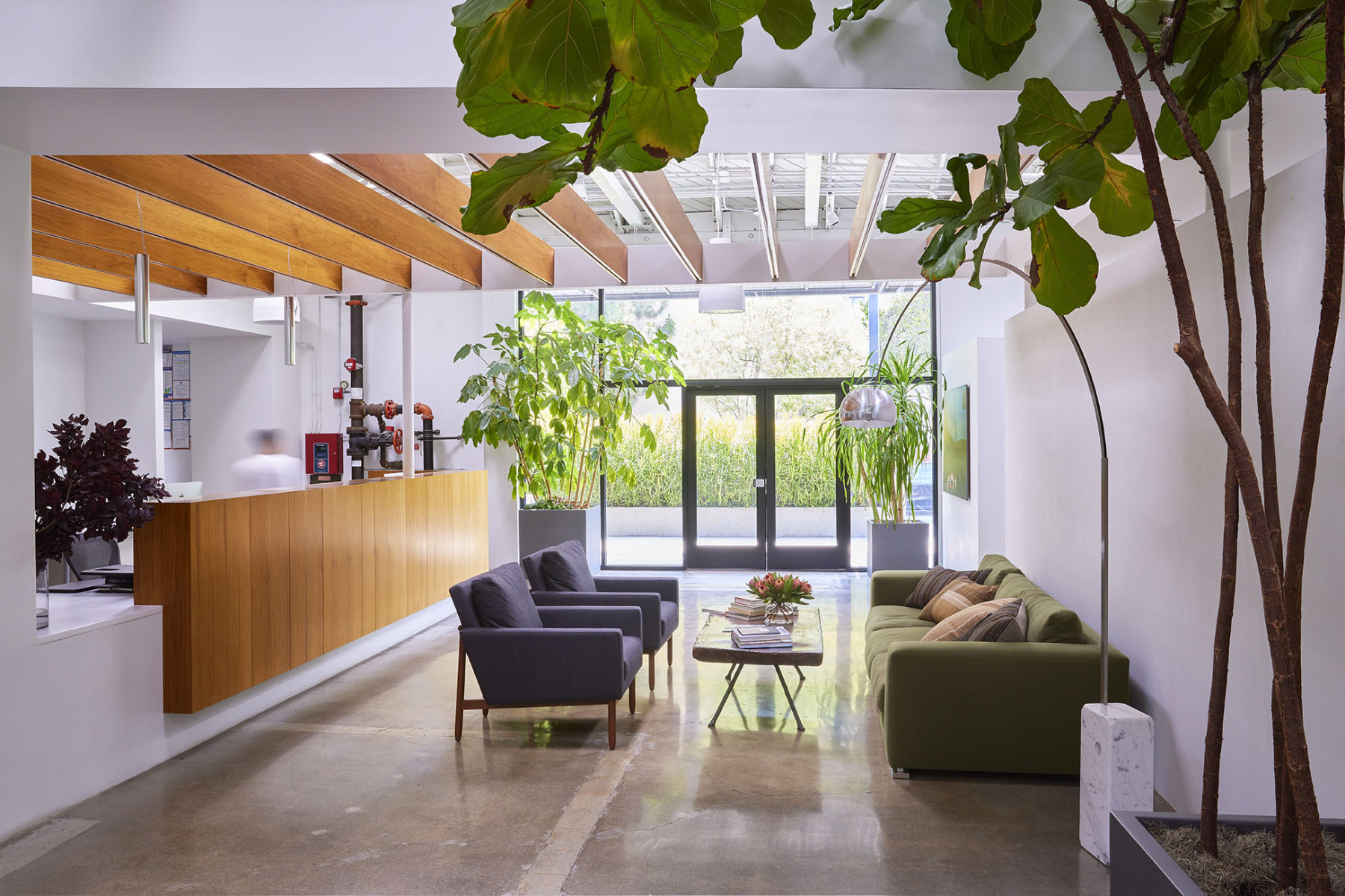 aether-los-angeles-office-9