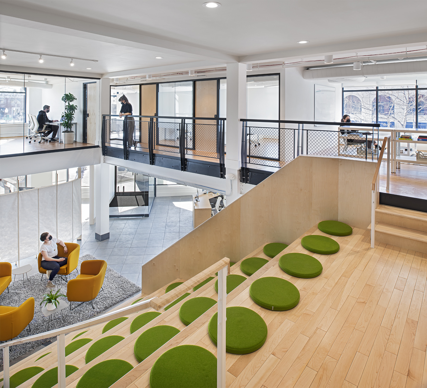 bamboo-office-1