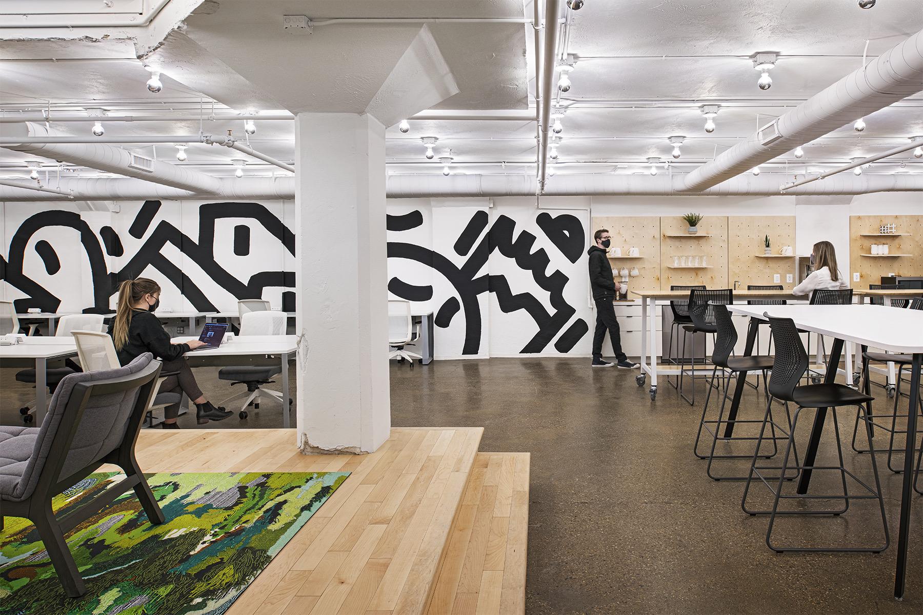 bamboo-office-3