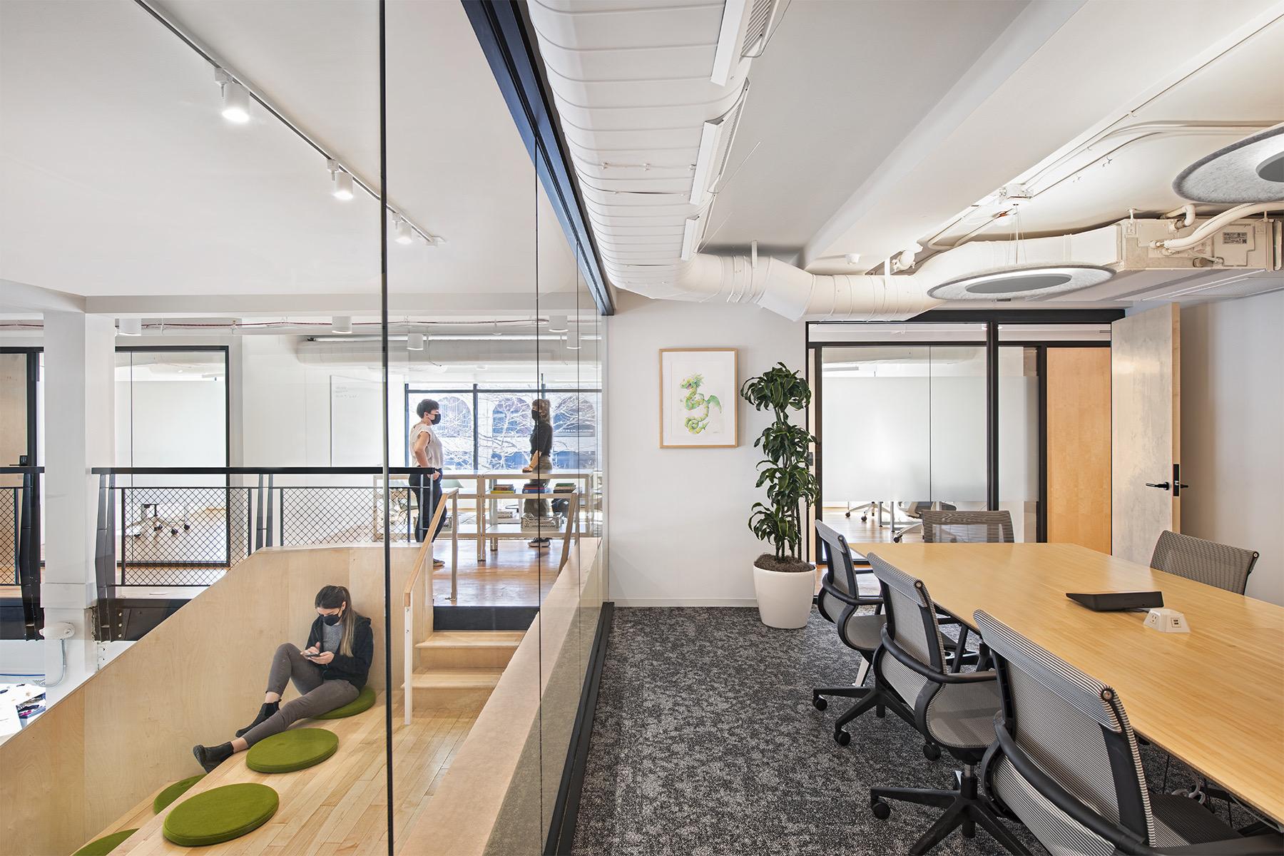 bamboo-office-5