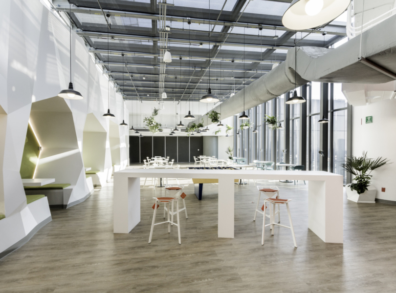 dupont-office-mexico-city-1