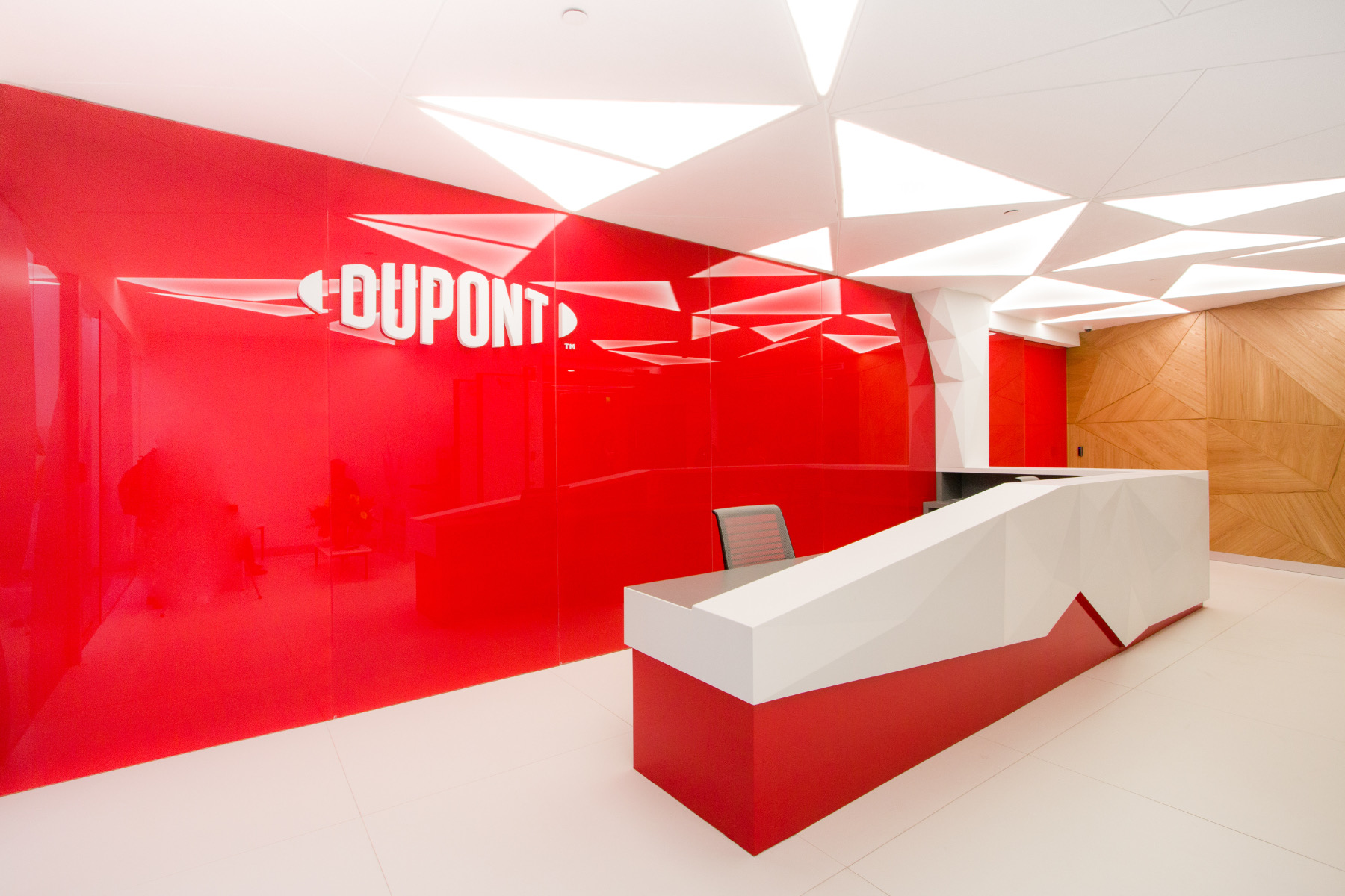 dupont-office-mexico-city-3