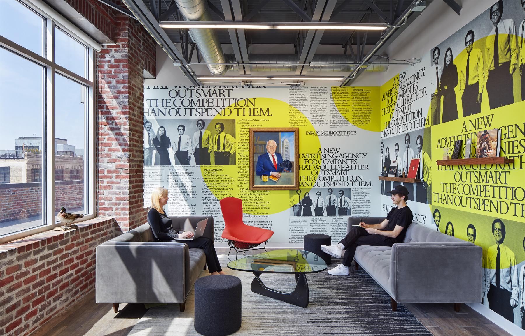 fallon-minneapolis-office-10