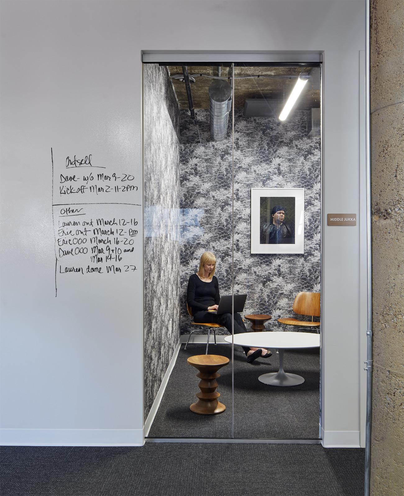 fallon-minneapolis-office-15