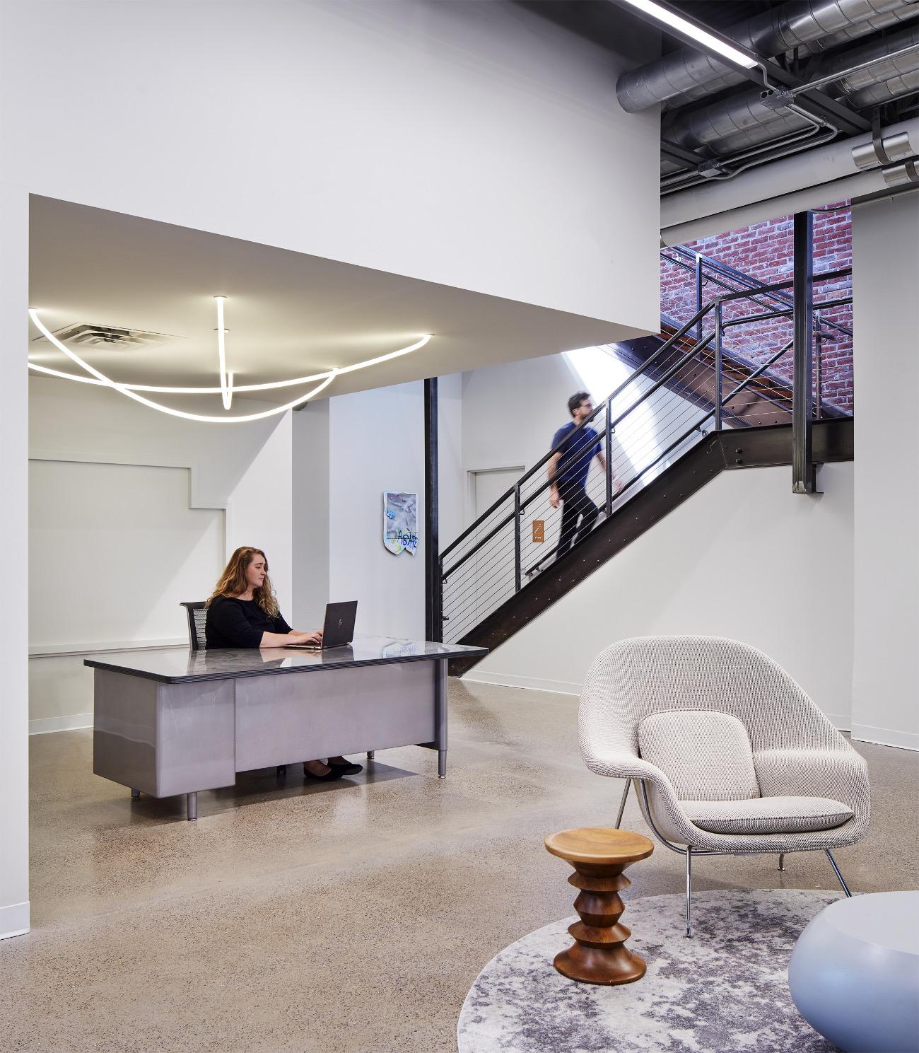 fallon-minneapolis-office-2