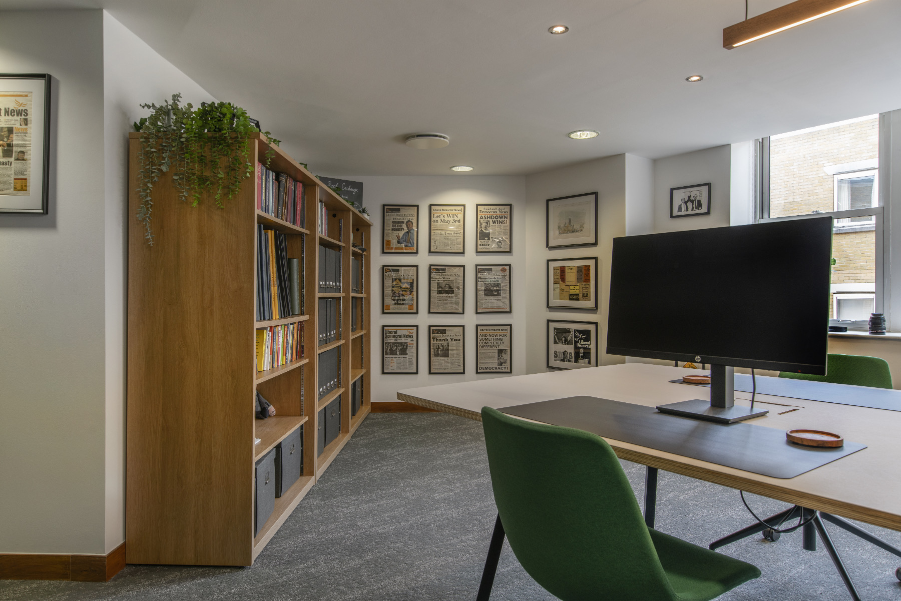 liberal-democrats-london-office-11