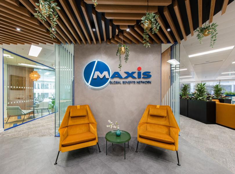 maxis-office-london-1