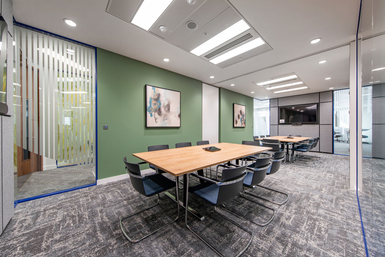 maxis-office-london-2